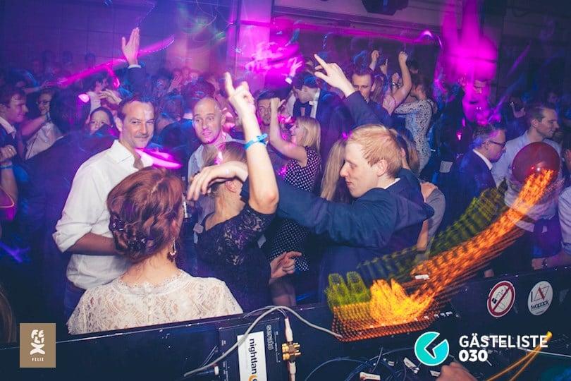 https://www.gaesteliste030.de/Partyfoto #64 Felix Club Berlin vom 06.11.2015