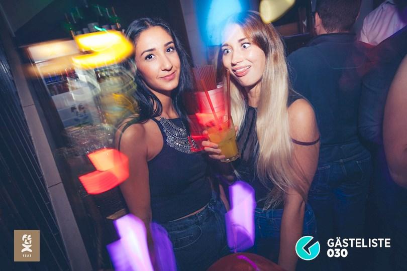 https://www.gaesteliste030.de/Partyfoto #4 Felix Club Berlin vom 06.11.2015