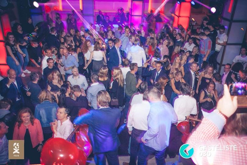 https://www.gaesteliste030.de/Partyfoto #51 Felix Club Berlin vom 06.11.2015