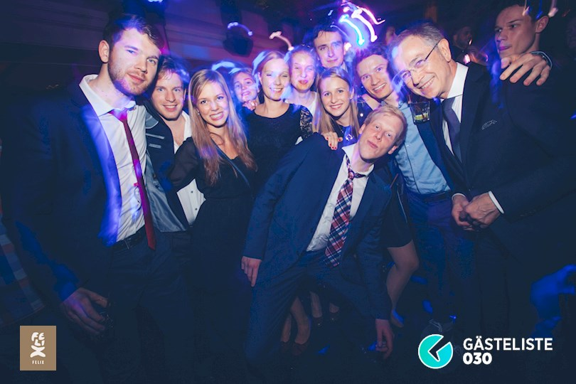 https://www.gaesteliste030.de/Partyfoto #61 Felix Club Berlin vom 06.11.2015