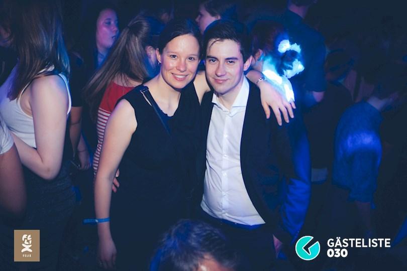 https://www.gaesteliste030.de/Partyfoto #62 Felix Club Berlin vom 06.11.2015
