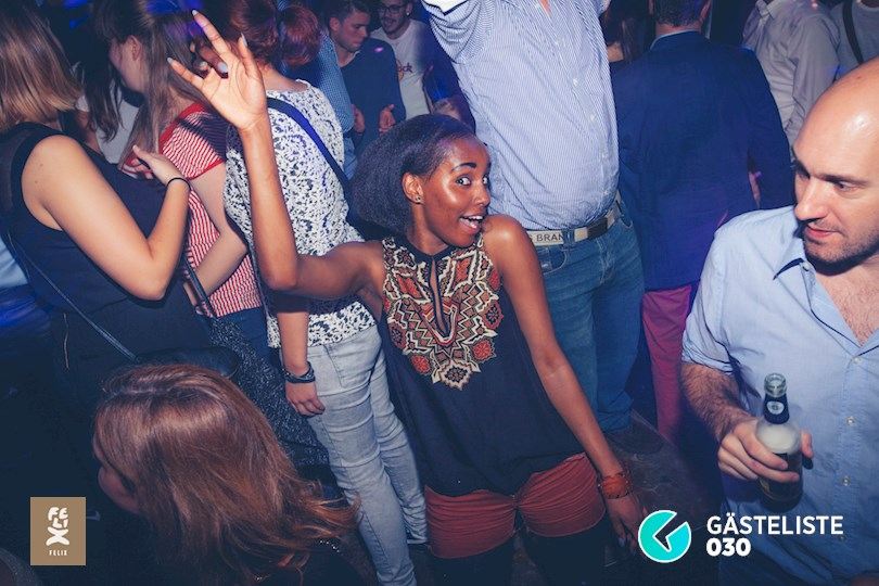 https://www.gaesteliste030.de/Partyfoto #33 Felix Club Berlin vom 06.11.2015