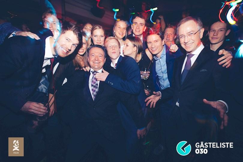 https://www.gaesteliste030.de/Partyfoto #41 Felix Club Berlin vom 06.11.2015