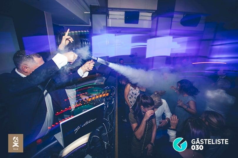 https://www.gaesteliste030.de/Partyfoto #50 Felix Club Berlin vom 06.11.2015