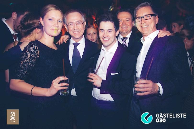 https://www.gaesteliste030.de/Partyfoto #11 Felix Club Berlin vom 06.11.2015