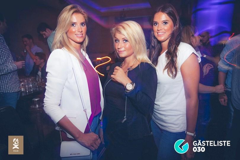 https://www.gaesteliste030.de/Partyfoto #6 Felix Club Berlin vom 06.11.2015