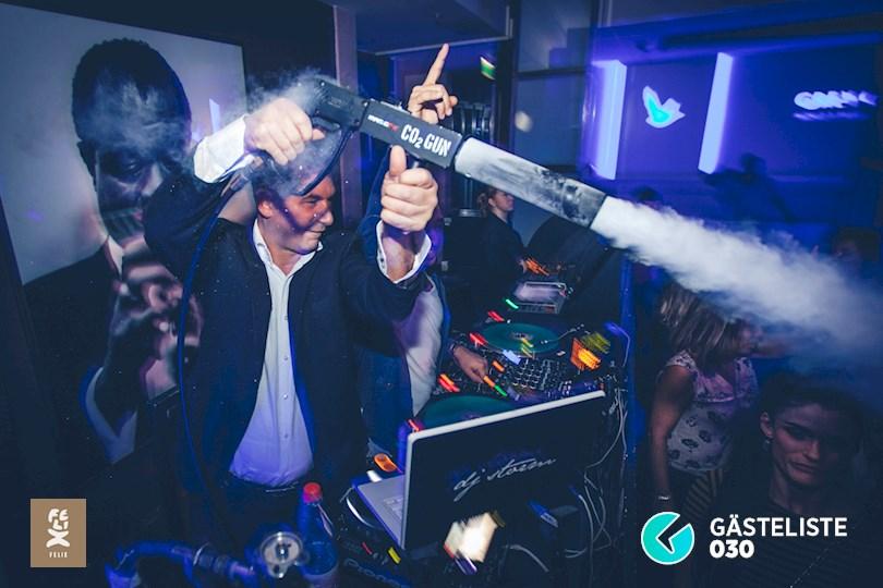 https://www.gaesteliste030.de/Partyfoto #39 Felix Club Berlin vom 06.11.2015