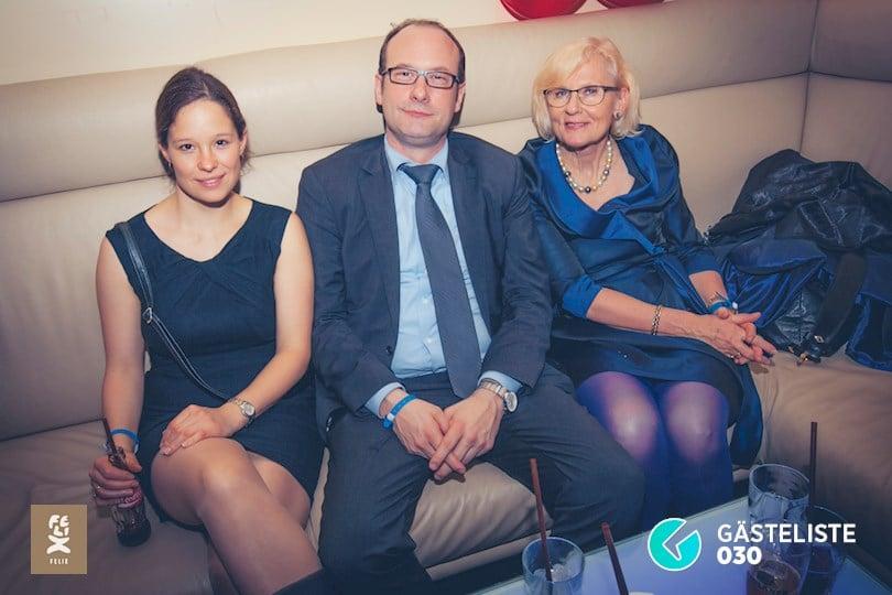 https://www.gaesteliste030.de/Partyfoto #31 Felix Club Berlin vom 06.11.2015