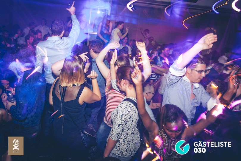 https://www.gaesteliste030.de/Partyfoto #17 Felix Club Berlin vom 06.11.2015
