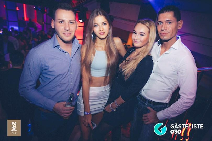https://www.gaesteliste030.de/Partyfoto #34 Felix Club Berlin vom 06.11.2015