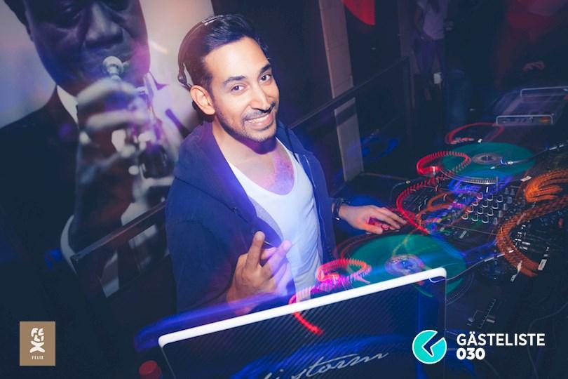 https://www.gaesteliste030.de/Partyfoto #7 Felix Club Berlin vom 06.11.2015