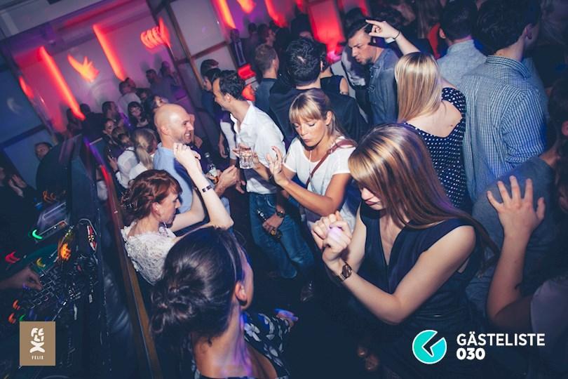 https://www.gaesteliste030.de/Partyfoto #60 Felix Club Berlin vom 06.11.2015