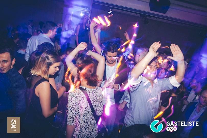 https://www.gaesteliste030.de/Partyfoto #28 Felix Club Berlin vom 06.11.2015