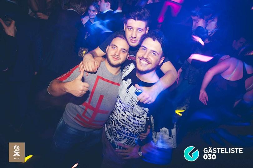 https://www.gaesteliste030.de/Partyfoto #30 Felix Club Berlin vom 06.11.2015