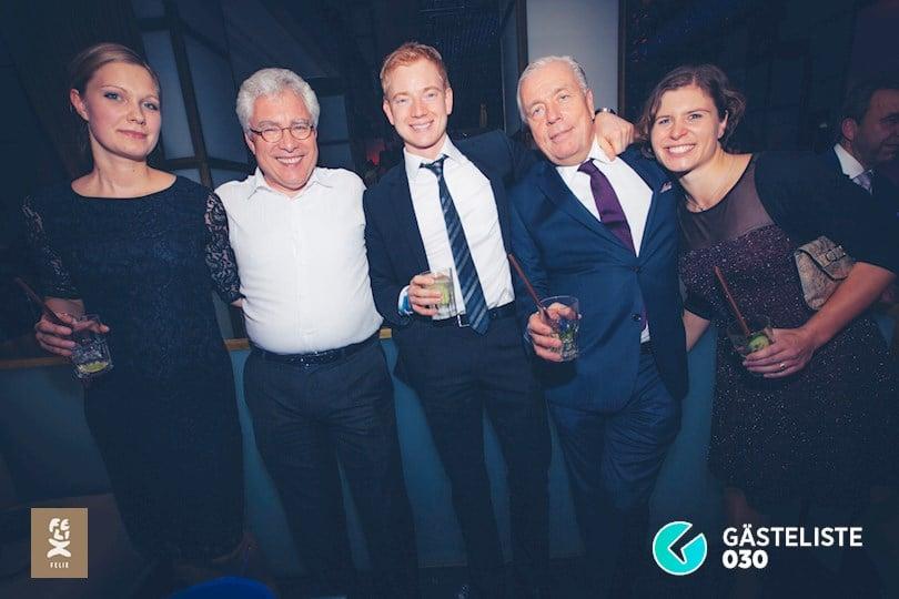 https://www.gaesteliste030.de/Partyfoto #29 Felix Club Berlin vom 06.11.2015