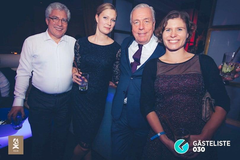 https://www.gaesteliste030.de/Partyfoto #27 Felix Club Berlin vom 06.11.2015