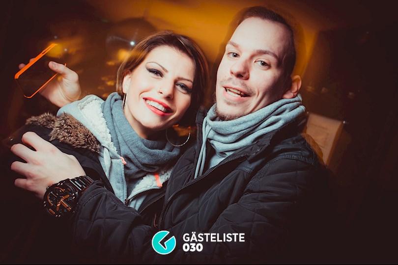 https://www.gaesteliste030.de/Partyfoto #23 Maxxim Berlin vom 19.11.2015