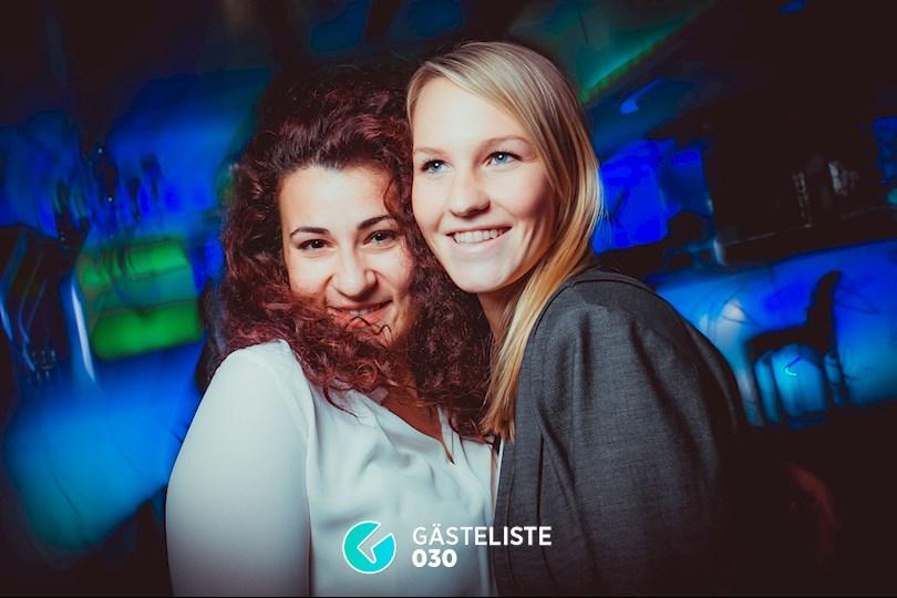 https://www.gaesteliste030.de/Partyfoto #1 Maxxim Berlin vom 19.11.2015