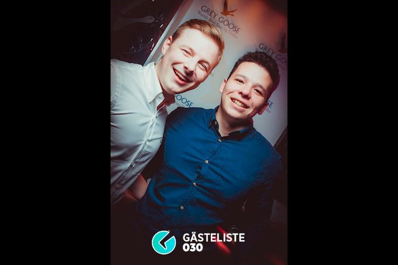 https://www.gaesteliste030.de/Partyfoto #57 Maxxim Berlin vom 19.11.2015