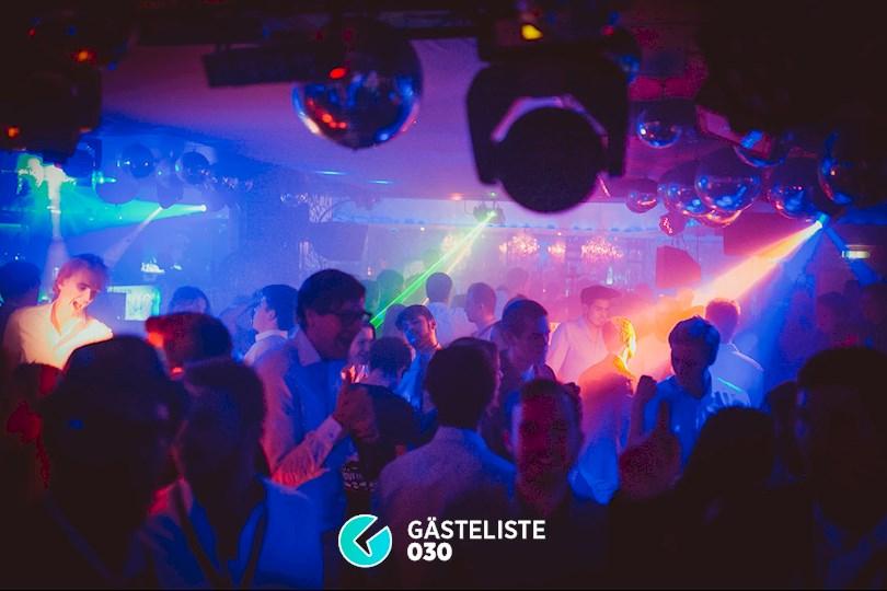 https://www.gaesteliste030.de/Partyfoto #63 Maxxim Berlin vom 19.11.2015