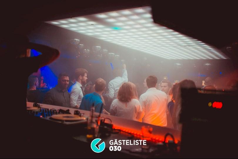 https://www.gaesteliste030.de/Partyfoto #14 Maxxim Berlin vom 19.11.2015