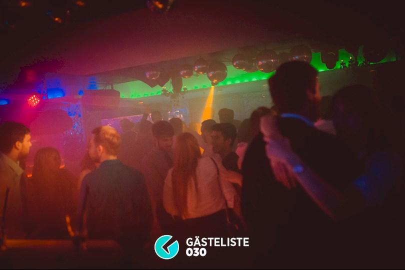 https://www.gaesteliste030.de/Partyfoto #27 Maxxim Berlin vom 19.11.2015