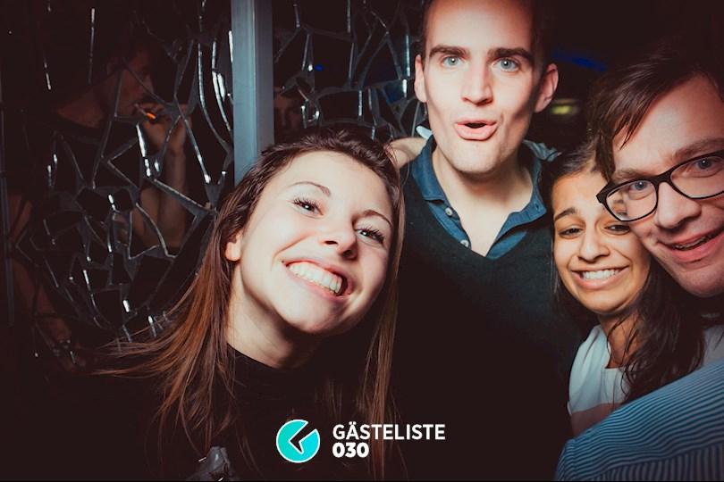 https://www.gaesteliste030.de/Partyfoto #51 Maxxim Berlin vom 19.11.2015