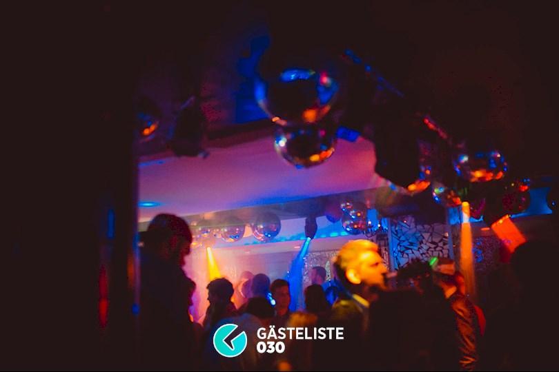 https://www.gaesteliste030.de/Partyfoto #17 Maxxim Berlin vom 19.11.2015