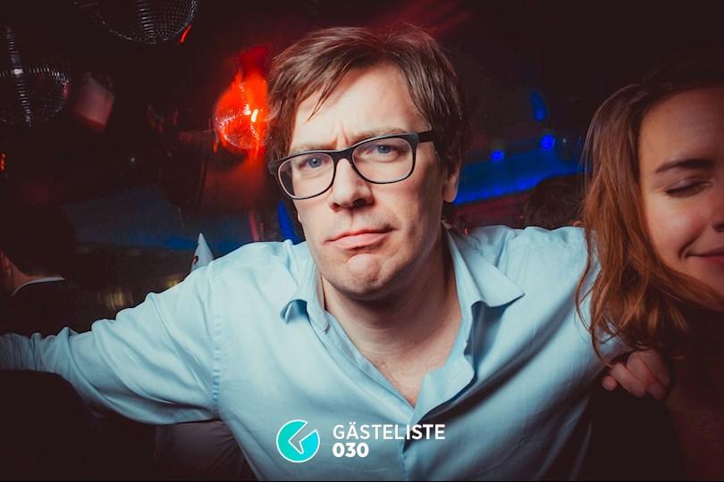 https://www.gaesteliste030.de/Partyfoto #18 Maxxim Berlin vom 19.11.2015