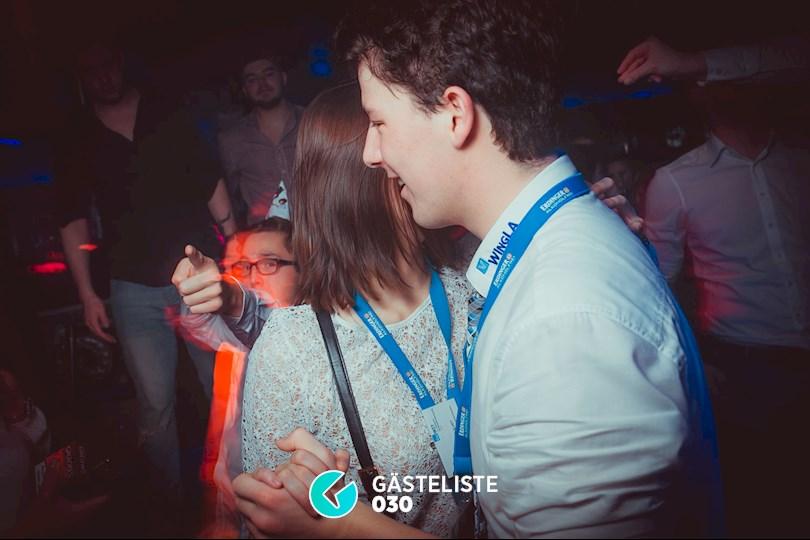 https://www.gaesteliste030.de/Partyfoto #52 Maxxim Berlin vom 19.11.2015