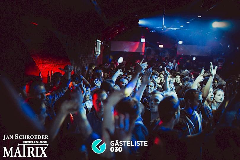 https://www.gaesteliste030.de/Partyfoto #34 Matrix Berlin vom 05.11.2015