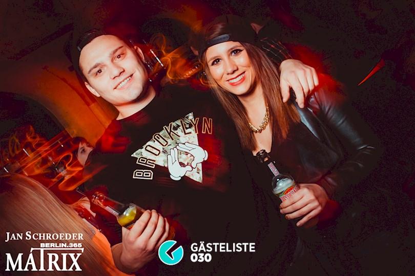 https://www.gaesteliste030.de/Partyfoto #71 Matrix Berlin vom 05.11.2015