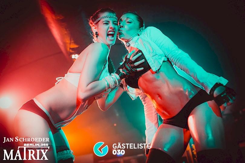 https://www.gaesteliste030.de/Partyfoto #104 Matrix Berlin vom 05.11.2015