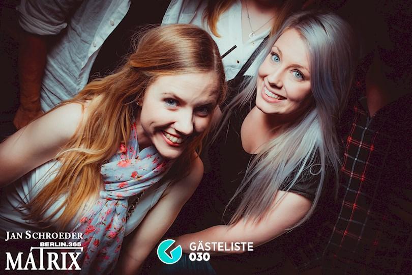 https://www.gaesteliste030.de/Partyfoto #149 Matrix Berlin vom 05.11.2015