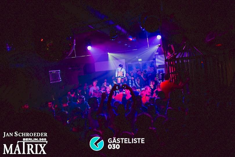 https://www.gaesteliste030.de/Partyfoto #77 Matrix Berlin vom 05.11.2015