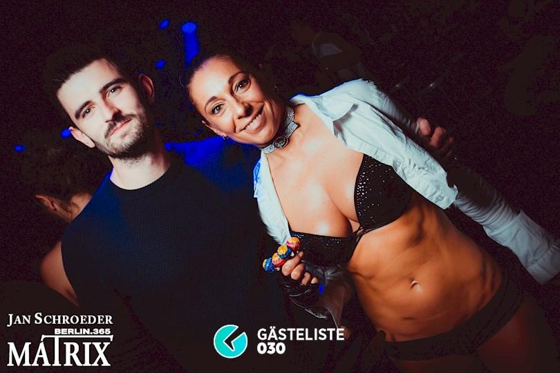 https://www.gaesteliste030.de/Partyfoto #100 Matrix Berlin vom 05.11.2015