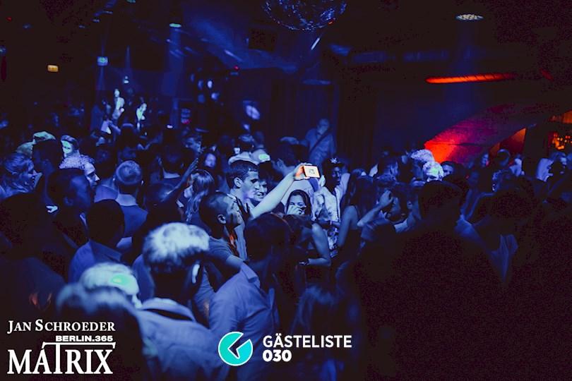 https://www.gaesteliste030.de/Partyfoto #67 Matrix Berlin vom 05.11.2015