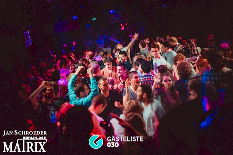 https://www.gaesteliste030.de/Partyfoto #45 Matrix Berlin vom 05.11.2015