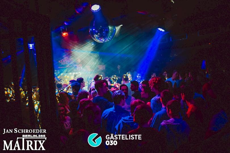 https://www.gaesteliste030.de/Partyfoto #163 Matrix Berlin vom 05.11.2015