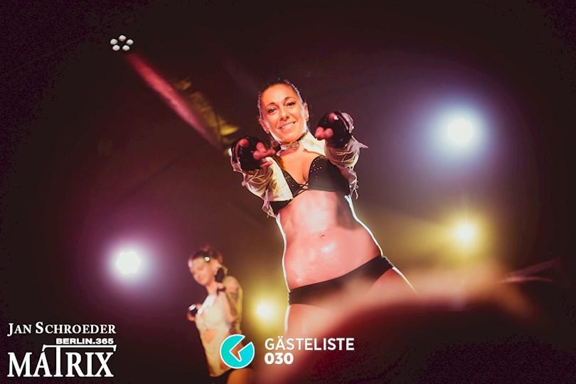 https://www.gaesteliste030.de/Partyfoto #1 Matrix Berlin vom 05.11.2015
