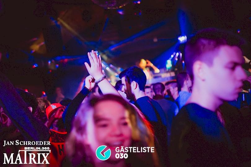 https://www.gaesteliste030.de/Partyfoto #172 Matrix Berlin vom 05.11.2015