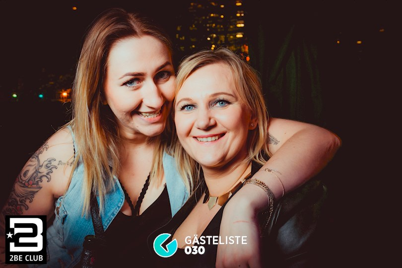 https://www.gaesteliste030.de/Partyfoto #37 2BE Club Berlin vom 31.10.2015