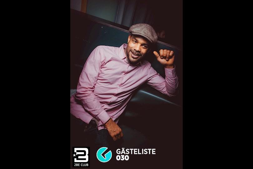 https://www.gaesteliste030.de/Partyfoto #137 2BE Club Berlin vom 31.10.2015