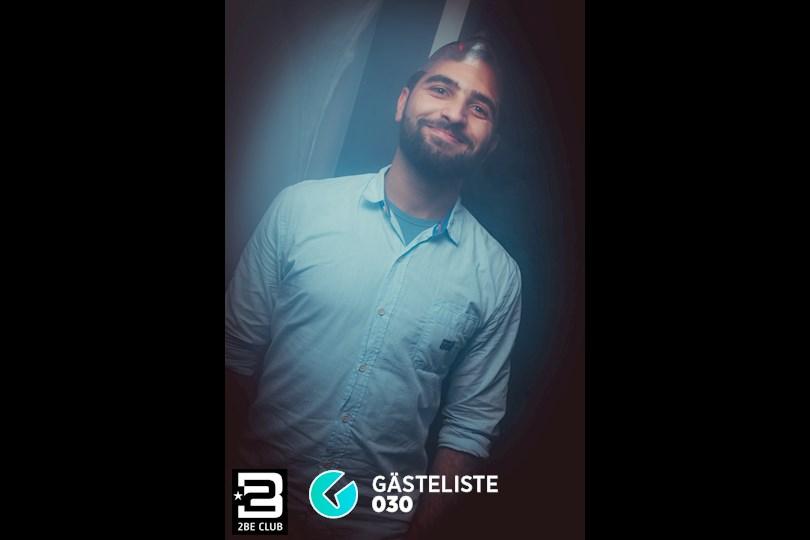 https://www.gaesteliste030.de/Partyfoto #150 2BE Club Berlin vom 31.10.2015