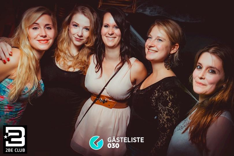https://www.gaesteliste030.de/Partyfoto #15 2BE Club Berlin vom 31.10.2015