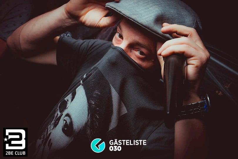 https://www.gaesteliste030.de/Partyfoto #162 2BE Club Berlin vom 31.10.2015