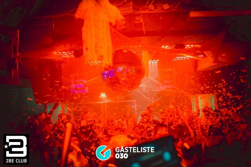 https://www.gaesteliste030.de/Partyfoto #106 2BE Club Berlin vom 31.10.2015