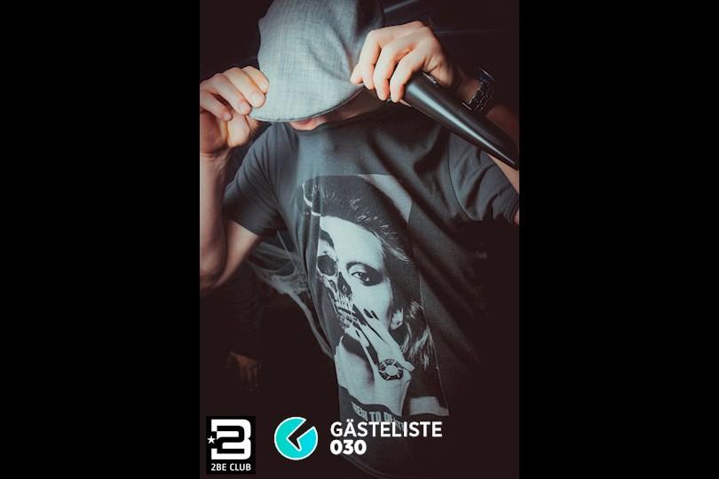 https://www.gaesteliste030.de/Partyfoto #186 2BE Club Berlin vom 31.10.2015