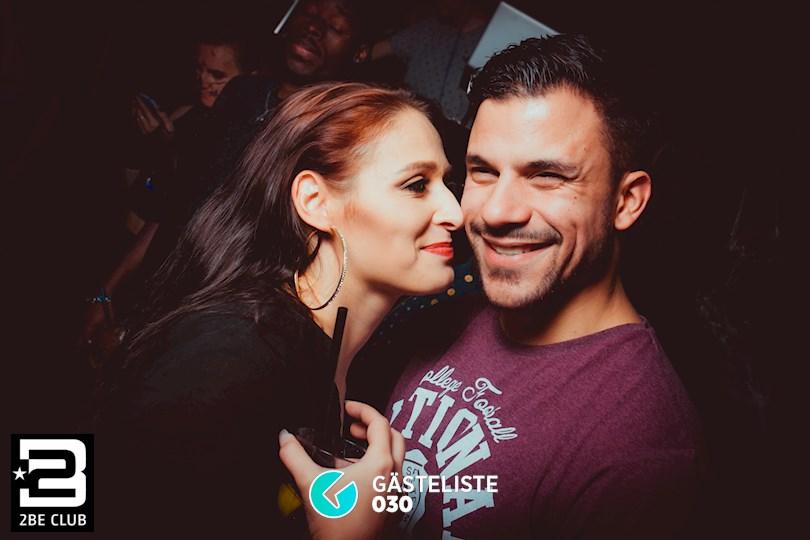 https://www.gaesteliste030.de/Partyfoto #130 2BE Club Berlin vom 31.10.2015