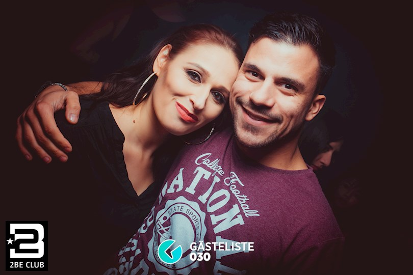 https://www.gaesteliste030.de/Partyfoto #70 2BE Club Berlin vom 31.10.2015